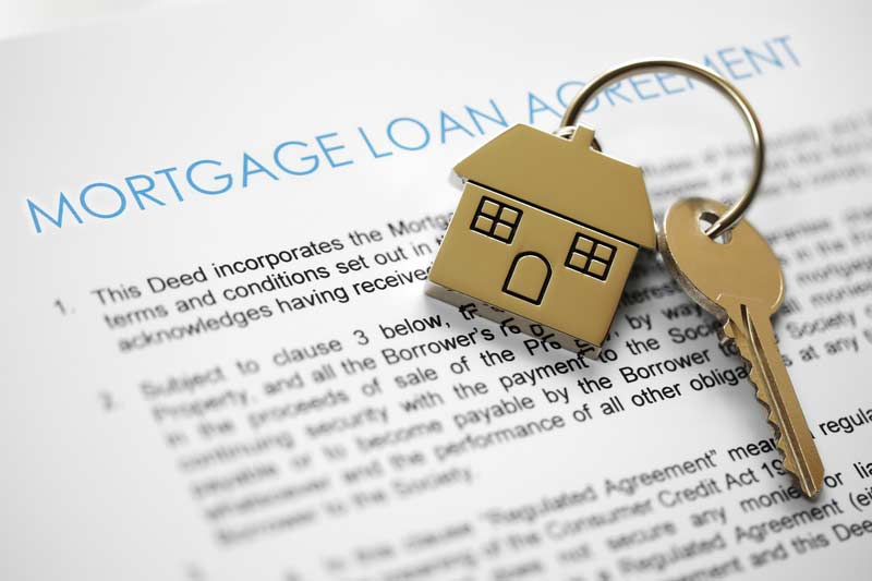 Prequalification vs. preapproval: Here's what homebuyers need to know